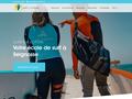 Détails : Cours de surf à Seignosse