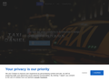 Détails : Taxi daniel
