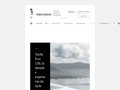 Détails : The milliardaire : Yacht