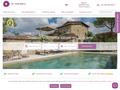 Détails : Louez votre villa en Toscane !