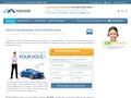 Détails : Assurance auto résilié