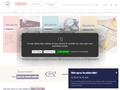 Détails : Jarakymini - Marque française de layette fait main