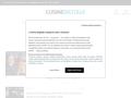 Détails : L'Usine Digitale
