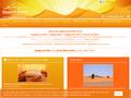 Détails : Riads de charme Marrakech