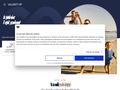 Détails : Valority - Loi Pinel