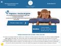 Détails : Clinique vétérinaire à Douai