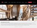 Détails : Notre site internet à visiter