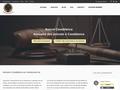 Détails : Meilleur site d'avocat a casablanca