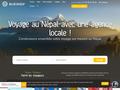 Détails : Guide pour le Népal