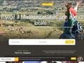 Détails : Détours Madagascar - voyage hors des sentiers battus