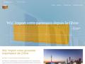 Détails : Grossiste en Chine