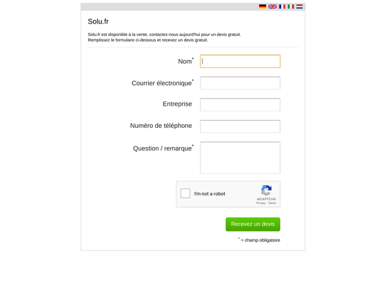 image du site http://2cv.solu.fr