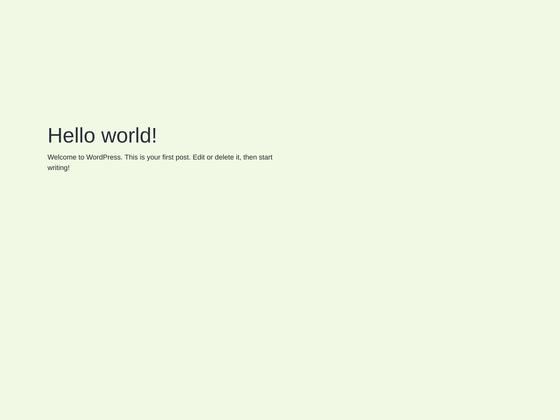image du site http://assurances-en-ligne.ch