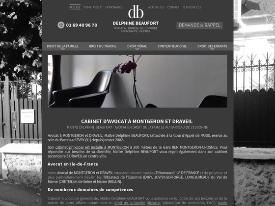 image du site http://beaufort-avocat.com