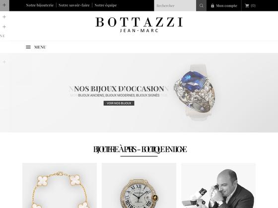 image du site http://bijouteriebottazzi.fr