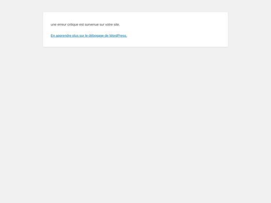 image du site http://comptelio.be