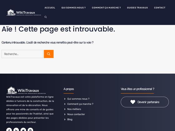 image du site http://debouchage-curage-canalisations.fr/debouchage-canalisation-62-pas-de-calais/