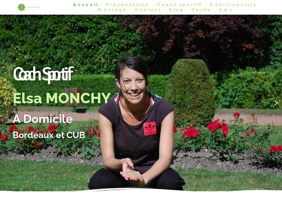 image du site http://elsamonchy.com