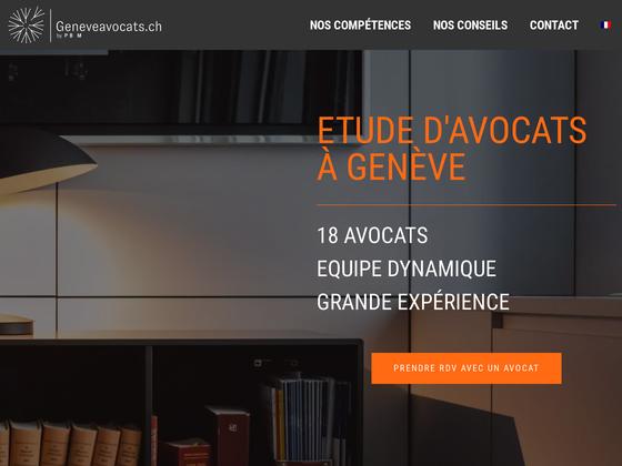 image du site http://geneveavocats.ch/