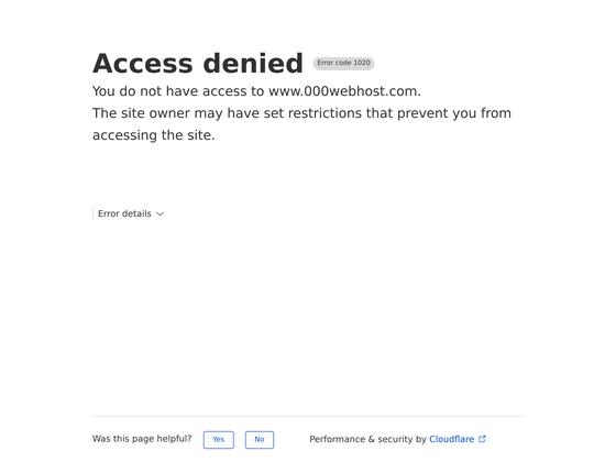 image du site http://les-insolites-de-cefrani.net23.net