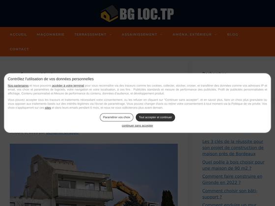 image du site http://maconnerie-terrassement-bordeaux.fr/demolition