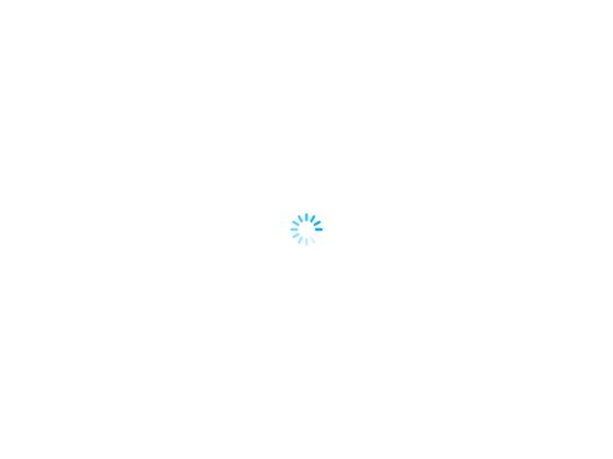 image du site http://mada-creative-agency.com/
