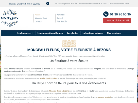 image du site http://monceau-fleurs-bezons.fr