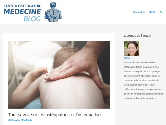 image du site http://osteoparisbs.com/