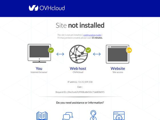 image du site http://pliage-serviette.fr