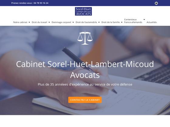 image du site http://sorel-huet-avocats.com