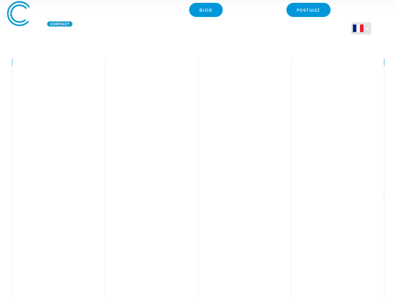 image du site http://www.activecontact.fr/