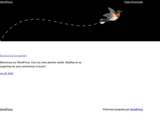 image du site http://www.adamcombustible.com