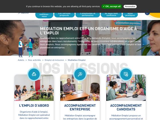 image du site http://www.adelis-emploi.fr/