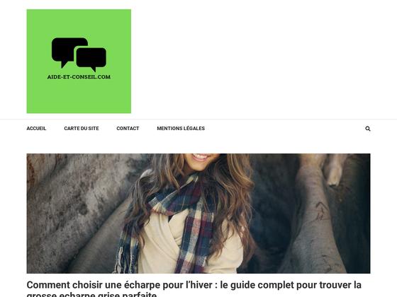 image du site http://www.aide-et-conseil.com