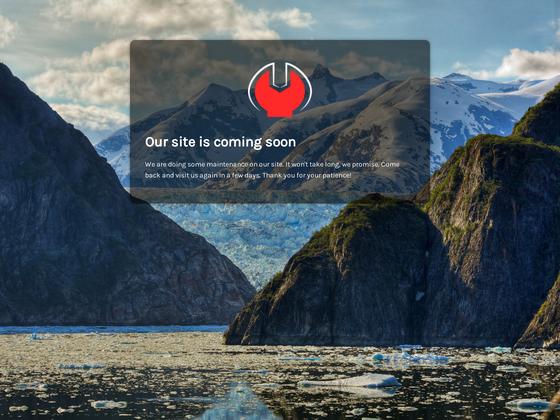 image du site http://www.autourdufoulard.com