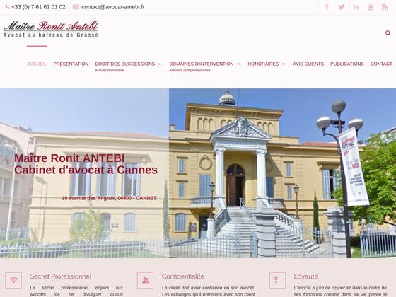 image du site http://www.avocat-antebi.fr/