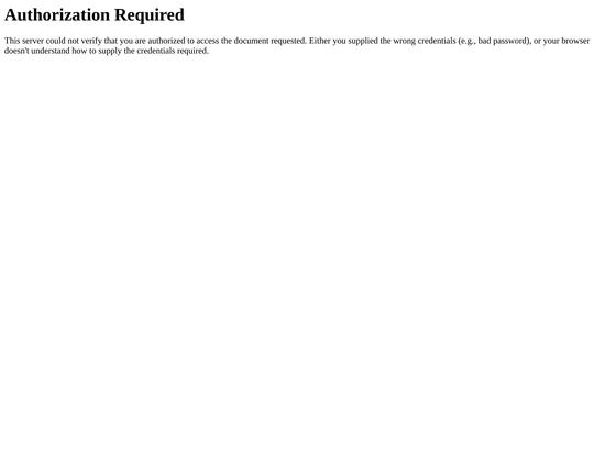 image du site http://www.avocat-guittard.com