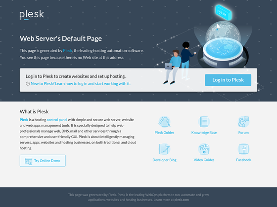 image du site http://www.avocat-jessy-lelong.fr