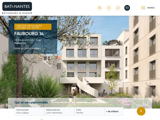 image du site http://www.batinantes.fr/