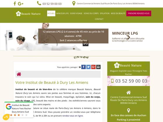 image du site http://www.beaute-nature-dury-les-amiens.fr/