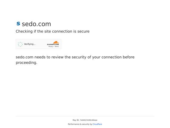 image du site http://www.brc.fr/