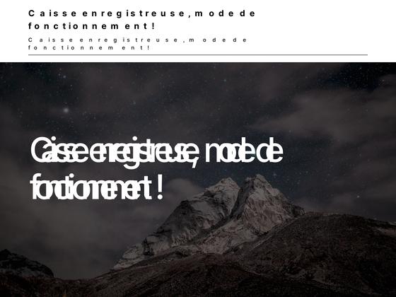 image du site http://www.buyweb.fr