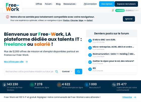 image du site http://www.carriere-info.fr/
