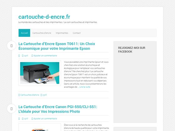 image du site http://www.cartouche-d-encre.fr/