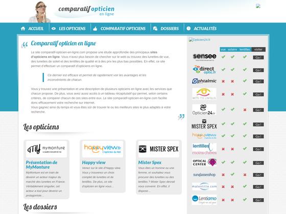 50c0b3bfbf86f Annuaire dechiffre - » comparatif-opticien-en-ligne.co  les ...