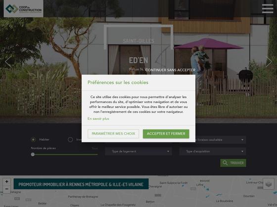 image du site http://www.coop-de-construction.fr/