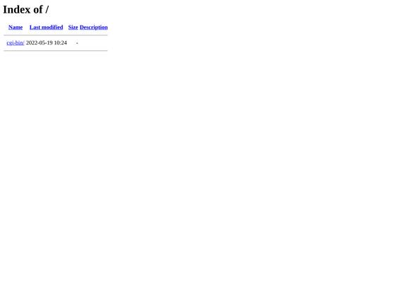 image du site http://www.coursdesmetaux.com