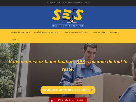 image du site http://www.demenagement-transports.ch