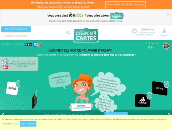 image du site http://www.esioox.fr/