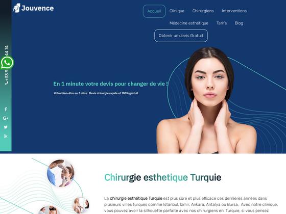 image du site http://www.esthetiquejouvence.com/